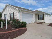 Home for sale: 425 Layton Terrace, The Villages, FL 32162