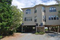 Home for sale: 1103 Main St., Sunset Beach, NC 28468