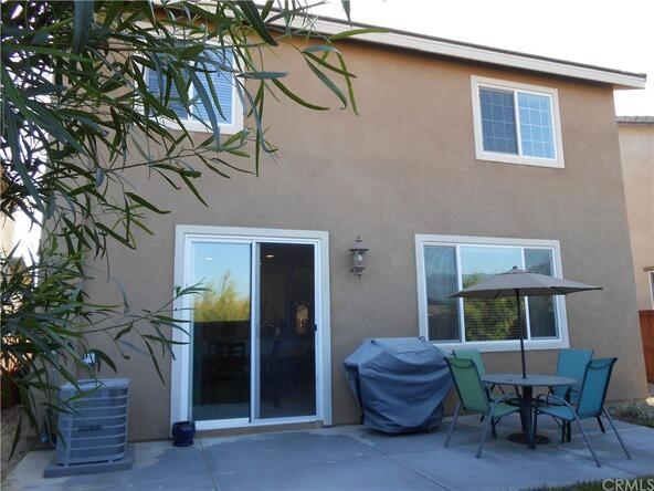 18265 Damiana Ln., San Bernardino, CA 92407 Photo 25