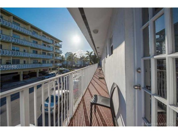 901 Meridian Ave. # 207, Miami Beach, FL 33139 Photo 9