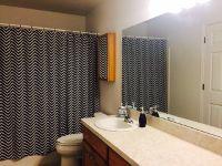 Home for sale: 3874 E. Lorna Avenue, Idaho Falls, ID 83401