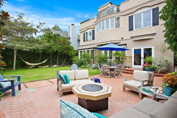 868 J Avenue, Coronado, CA 92118 Photo 20