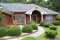 Home for sale: 317 Jessica Ln., Rincon, GA 31326