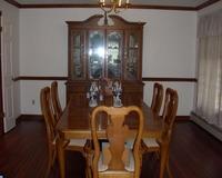 Home for sale: 2 Quaker Hill Rd., Allentown, NJ 08501