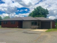 Home for sale: 653 Hwy. 65 N., Greenbrier, AR 72058