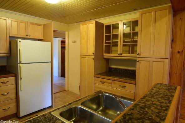 214 S. Vine Avenue, Mountain View, AR 72560 Photo 10
