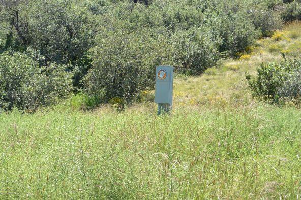 10665 E. Janet Way, Dewey, AZ 86327 Photo 22