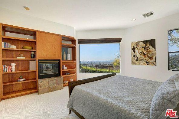 5518 Tuxedo Terrace, Los Angeles, CA 90068 Photo 27