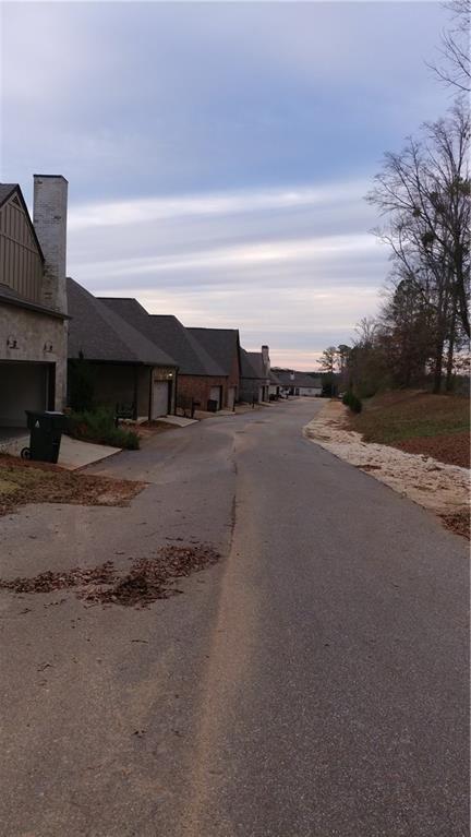926 Starr Ct., Auburn, AL 36830 Photo 5