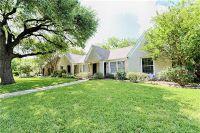 Home for sale: 5920 Goliad Avenue, Dallas, TX 75206