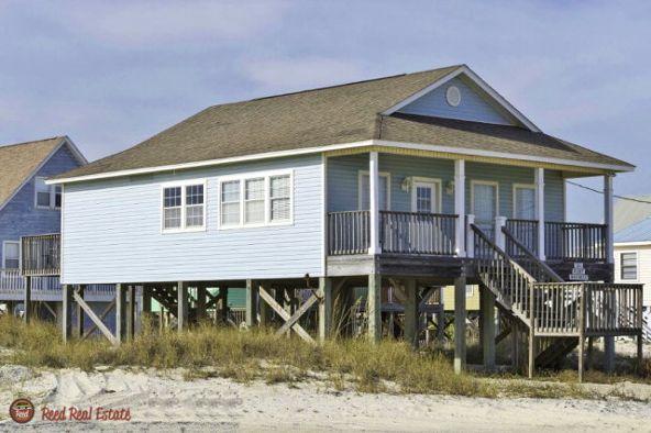 363 Bernard Ct., Gulf Shores, AL 36542 Photo 1