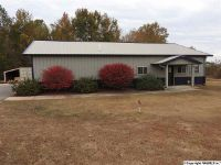 Home for sale: 303 Production Avenue, Madison, AL 35758