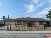 Home for sale: 112 Sycamore St., Montebello, CA 90640