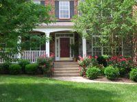 Home for sale: 2211 Callaburn Pl., Brentwood, TN 37027