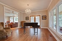 Home for sale: 540 Harvard Avenue, Barrington, IL 60010