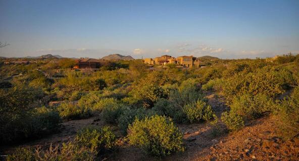 27189 N. 112th Pl., Scottsdale, AZ 85262 Photo 7