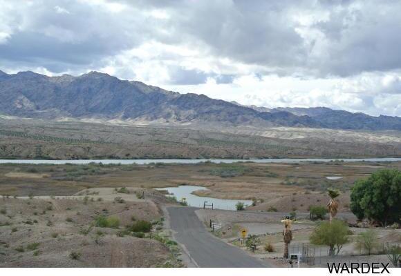1032 Vista Dr., Lake Havasu City, AZ 86404 Photo 8