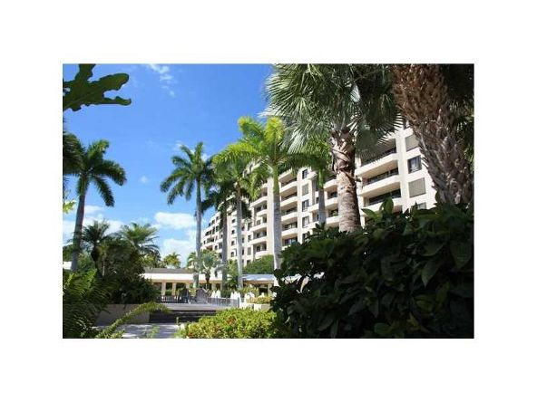151 Crandon Blvd. # 320, Key Biscayne, FL 33149 Photo 29