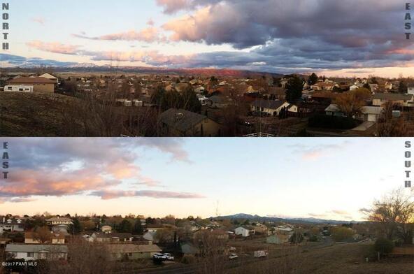 5325 N. Saddleback Dr., Prescott Valley, AZ 86314 Photo 9