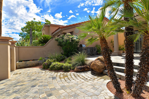 10126 E. Cochise Dr., Scottsdale, AZ 85258 Photo 28