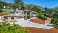 Home for sale: 153 San Remo Rd., Carmel, CA 93923