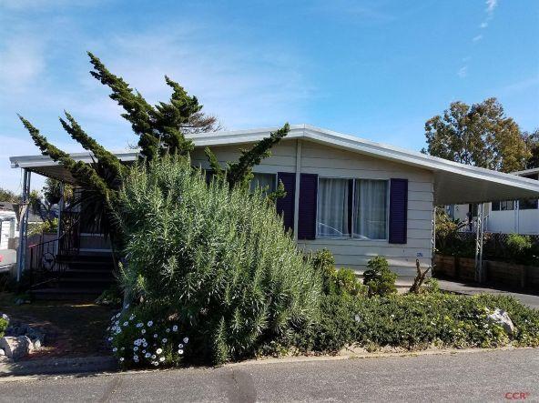 1675 Los Osos Valley Rd., Los Osos, CA 93402 Photo 1