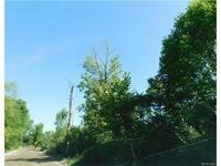 Home for sale: 0000 E. Maple Rd., Milford, MI 48380