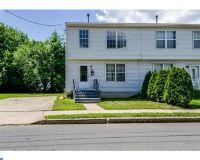 Home for sale: 470 Saint Mary St., Burlington, NJ 08016