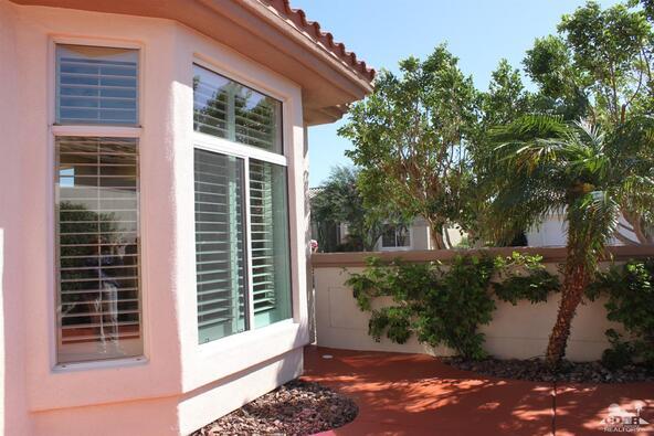 35932 Beringer Rd., Palm Desert, CA 92211 Photo 22