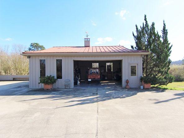 3510 Colburn Mill Rd., Littleville, AL 35653 Photo 27