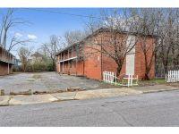 Home for sale: 453 Formwalt St. S.W., Atlanta, GA 30312