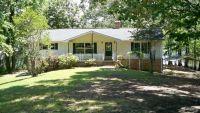 Home for sale: 292 Poplar Dr., Many, LA 71449