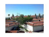 Home for sale: Legato Ct., Pomona, CA 91766