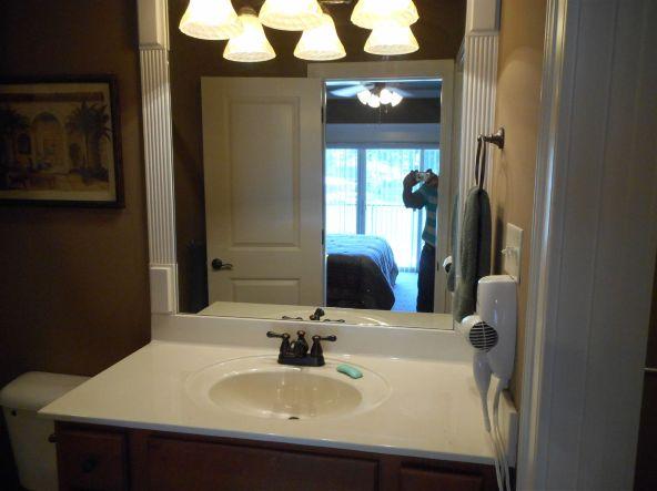 503 Lakeland Dr., Hot Springs, AR 71913 Photo 13