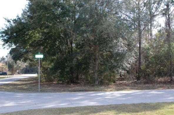 1 Zinc Pl., Palm Coast, FL 32164 Photo 6