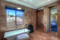 Home for sale: 11499 E. Quail Track Dr., Scottsdale, AZ 85262