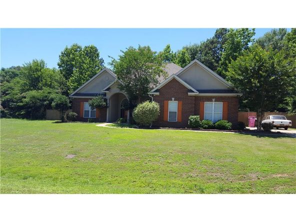 71 Savannah Ct., Deatsville, AL 36022 Photo 3