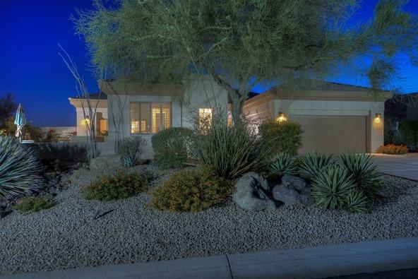 33034 N. 71st St., Scottsdale, AZ 85266 Photo 36