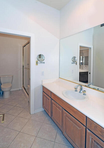 9428 N. Sunset Ridge, Fountain Hills, AZ 85268 Photo 23