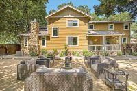 Home for sale: 1413 Magnolia Ave., Saint Helena, CA 94574
