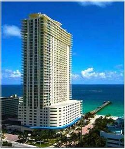 16699 Collins Ave. # 3002, Sunny Isles Beach, FL 33160 Photo 18