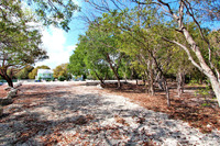 Home for sale: 0 Overseas Hwy., Plantation Key, FL 33036