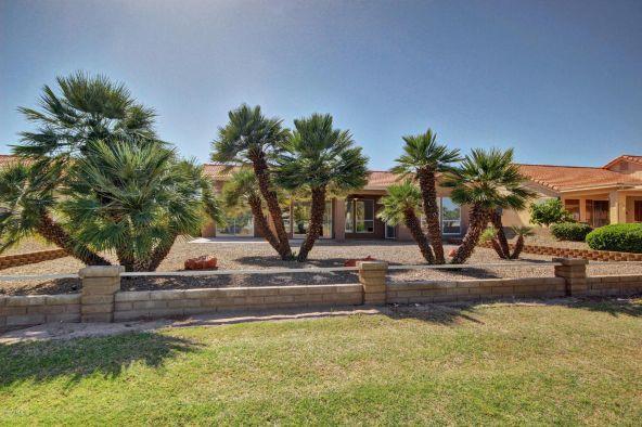 25223 S. Buttonwood Dr., Sun Lakes, AZ 85248 Photo 35