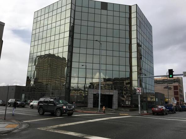 900 W. 5th Avenue, Anchorage, AK 99501 Photo 7