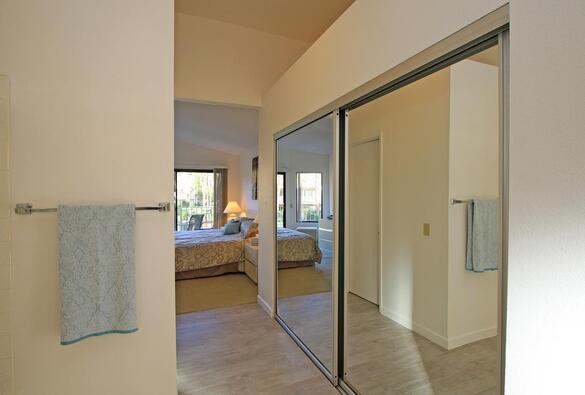54673 Tanglewood, La Quinta, CA 92253 Photo 26