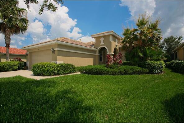 9814 Portside Terrace, Bradenton, FL 34212 Photo 1