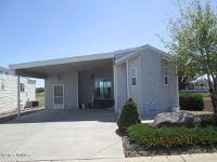 Home for sale: 1831 Juniper Ridge Dr., Show Low, AZ 85901