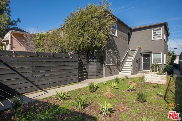 2462 S. Centinela Ave., Los Angeles, CA 90064 Photo 2