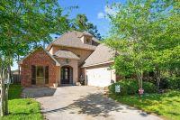 Home for sale: 12581 S. Lakeshore Dr., Walker, LA 70785