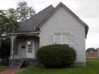 Home for sale: 506 Franklin, Danville, IL 61832